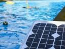 Poolvärme – Tips för värme i poolen