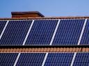Solfångare och solpaneler – Omvandla solens energi till din egen värme