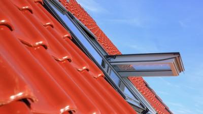 Takfönster – tips för dig som ska välja