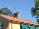 6 viktiga tips om takunderhåll som ger dig ett bekymmersfritt tak