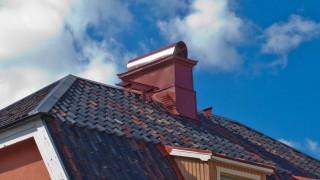 Taksäkerhet – Hur säkert är ditt tak egentligen?