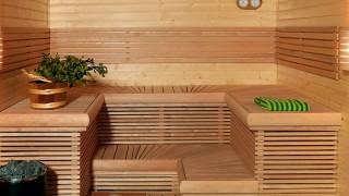 Välja bastupanel – tips om träslag