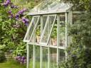 Växthus – Tips när du ska välja