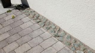 Marksten – Tips när du ska välja sten