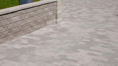 Murar – Tips innan du ska bygga en mur