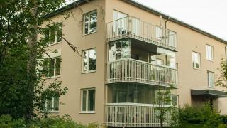Balkonginglasning – Många varma skäl till att glasa in balkongen