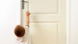 Barnsäkerhet – Konsten att barnsäkra ett hus