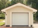 8 tips när du ska bygga garage