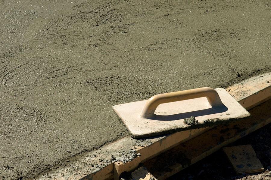 betong brinntid temperatur