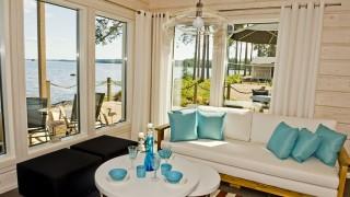 Homestyling – 10 enkla tips som gör om ditt hem