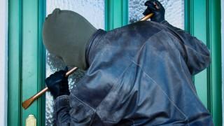 Håll tjuven borta – tips för att slippa inbrott