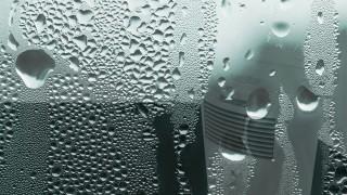 Luftavfuktare kan förlänga livslängden på huset