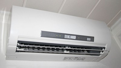 Luftkonditionering – en investering i hälsa