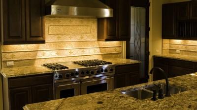 Marmorsten – populär sten för badrum, kök och golv