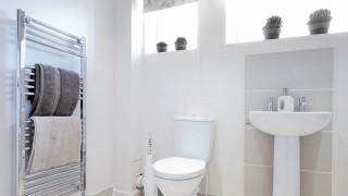 Toalettstol – Så här gör du när  du ska byta ut en gammal toalettstol