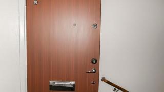 Säkerhetsdörrar – Tips när du ska välja säkerhetsdörr