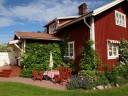 Husesyn – hur mår ditt hus egentligen?