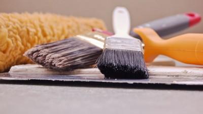 Det hänger på håret – konsten att välja rätt pensel