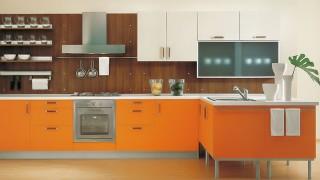 Vattensäkra köket – Lätt att skydda köket från små vattenläckage