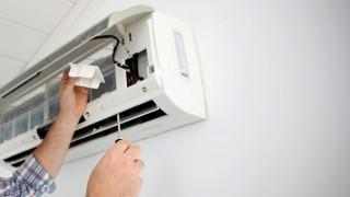 Tips för dig som vill byta värmesystem