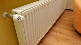 Elradiator – Radiator  och värmeelement som drivs med el