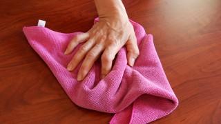 Möbelrenovering – Lär dig att bona och vaxa möbler
