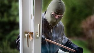 Inbrottsskydd – Så skyddar du dig mot inbrott