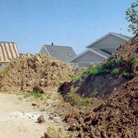 markberedning-och-tradgardsplanering
