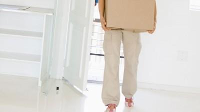 Plastgolv – Välj rätt plastmatta för ditt golv