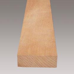 Rödbok är ett tungt och mycket hårt träslag