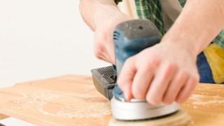 Slipverktyg till borrmaskin och slipmaskiner