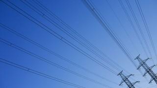 Strömavbrott – Bra att veta om du blir utan ström