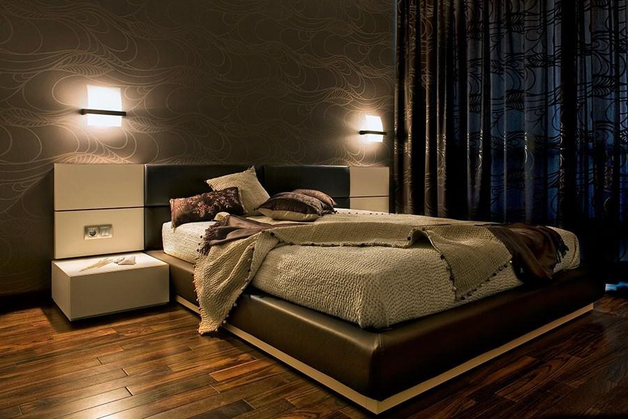 tapetserat-sovrum.jpg