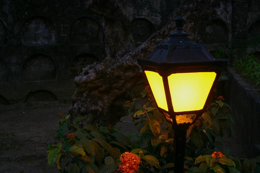 utomhusbelysning.jpg