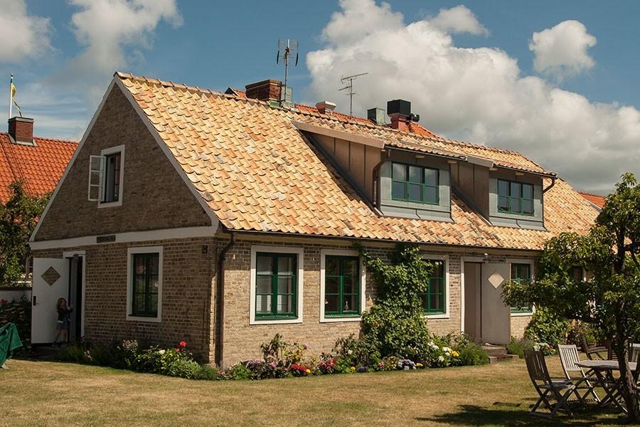 villa-med-murad-fasad.jpg