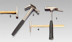 andra-typer-av-hammare