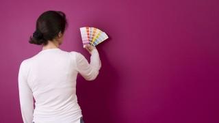 Färgsättning och färglära – Lär dig färgsätta