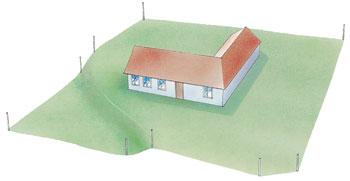 illustration.inhangnad