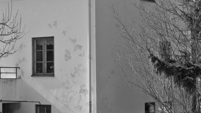 Fasadrenovering – Underhåll en putsad fasad