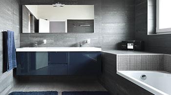 På avdelningen badrum får du tips när du ska välja badkar 40426383fec32