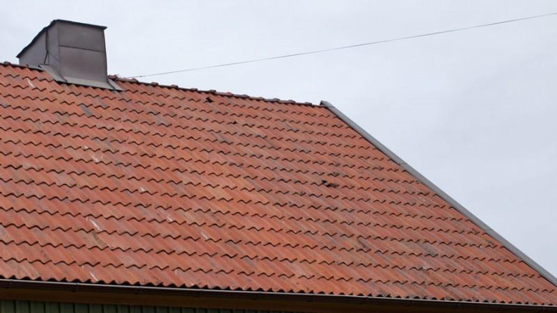 10 tips när du ska byta tak