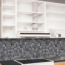 Byta köksfläkt bostadsrätt