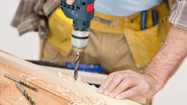 Tips om bygg och renoveringsprojekt