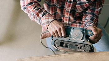 Tips om möbelrenovering