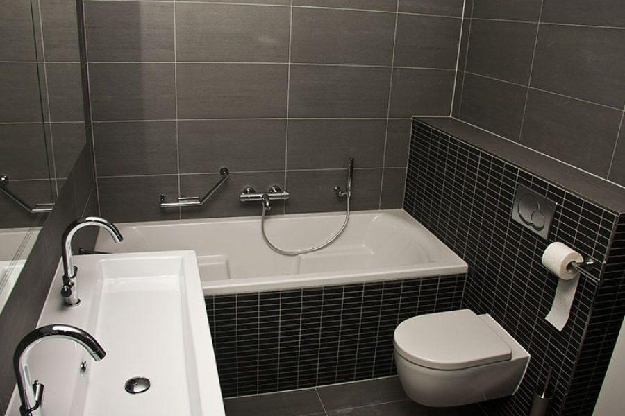 badkar-badrum.jpg