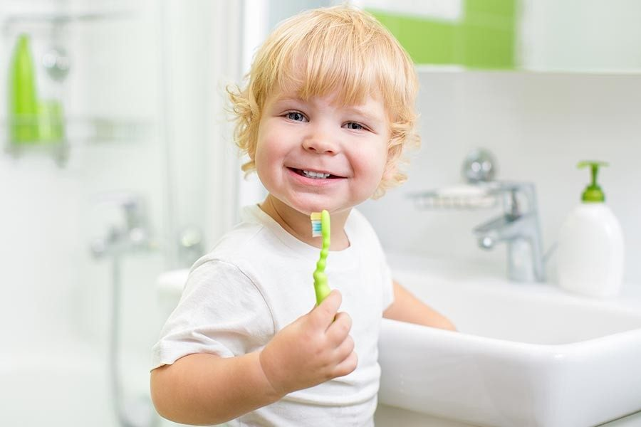 badrum-barnsakerhet.jpg