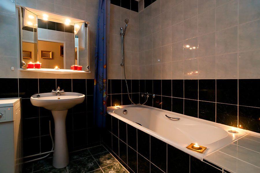 badrum-olika-yttryck.jpg