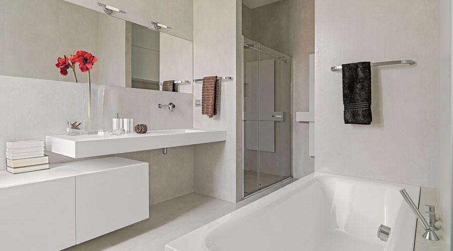 badrumsinredning-badrumsmobler-badkar.jpg