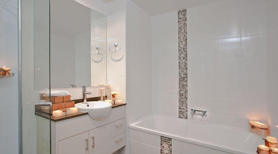 badrumsinredning-fran-badrumsleverantor.jpg