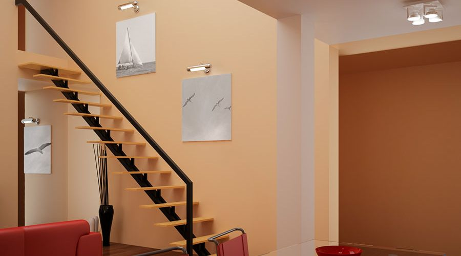 balktrappa.jpg